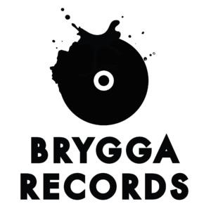 Brygga Records