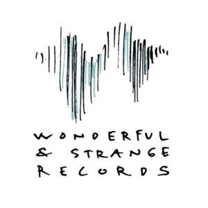 Wonderful & Strange Records